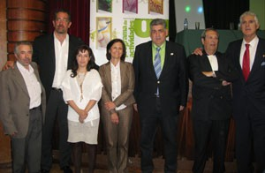 javier_bermejo_juan_orenga_diputada_provincial_de_deportes_aurora_cosano_miguel_gallardo_manolo_porras_y_moncho_monsalve_