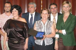 Premiados_por_ATHOS_2009-1