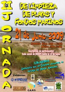 jornada_2009