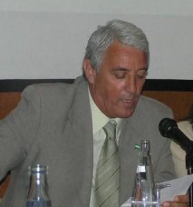Manolo_Jurado