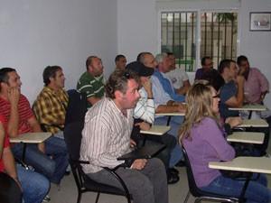Participantes_en_el_curso_de_Vigilante_de_Playas