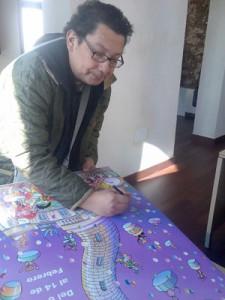 autor_firmando