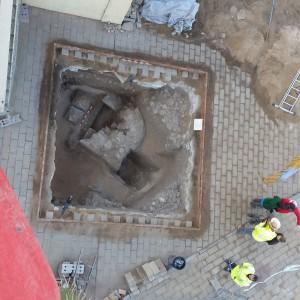 151228 excavaciones regla