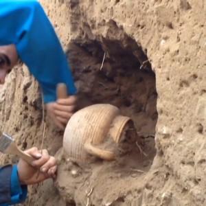 151230 arqueologia 2