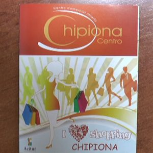 160810 GUIA CHIPIONA