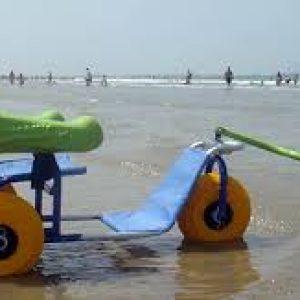 161116-accesibilidad-playas