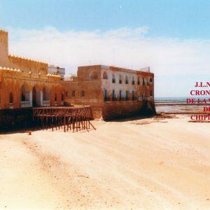 002 Castillo copia