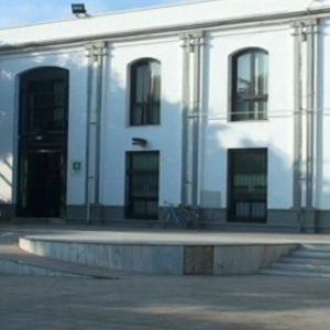 170322 ayuntamiento