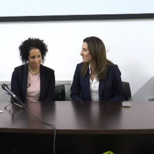 """El Ayuntamiento de Chipiona recibe el premio """"Reciclaplus"""" de Ecoembes de entre 46 municipios españoles."""