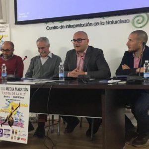 presentacionmediamaraton