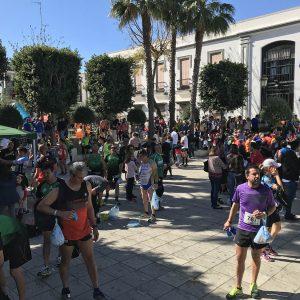 170403 Media Maratón general
