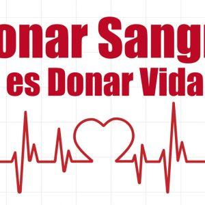170403 dona-sangre