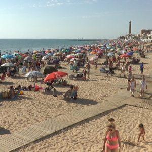 170428 Playas