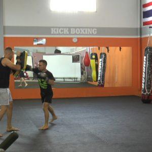 170505 kickboxing 1