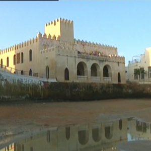170518 castillo