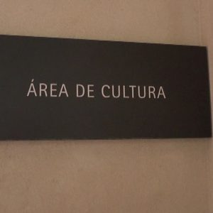 170518 cultura 1
