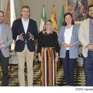 Acuerdo Camaron_grupo