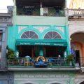 Convocada este lunes 29 en Sevilla la Jornada sobre la visión jurídica de la Propiedad Horizontal en Cuba