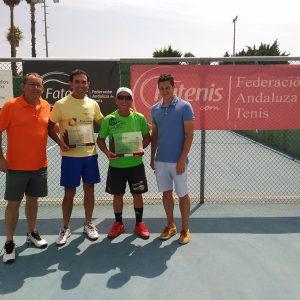 170612 tenis 2