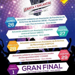 170626 CANTA Y ENCANTA OK