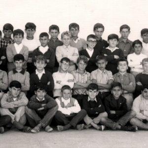 1968 Colegio_100 (1)