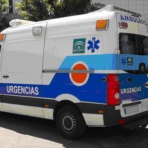 ambulancia--644x362