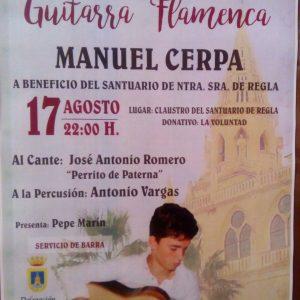170816 concierto guitarra santuario