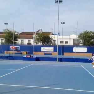 170831 Open Tenis 3
