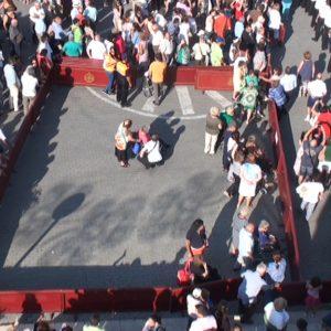 170907 procesion regla 1