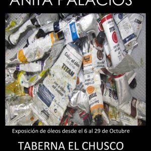 171006 Exposición alumnos Anita Palacios