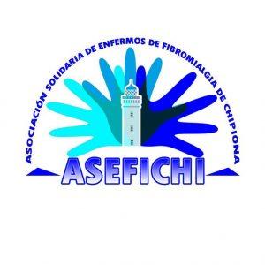 171025 asefichi