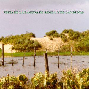 Inundación 1997 - La Laguna 05 copia