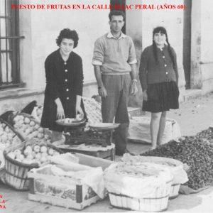 002 Tosantos1960-61a copia
