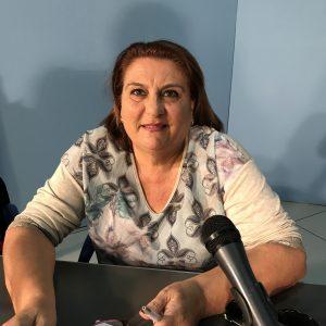 171107 Belén González