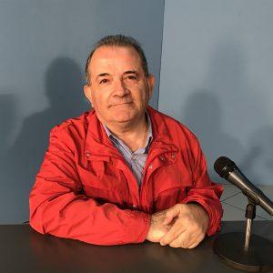 171108 Benito Ruiz