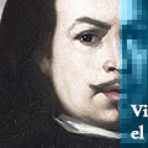 La Feria del Libro Antiguo y de Ocasión celebra su 40 edición del 17 de noviembre al 10 de diciembre(Sevilla)