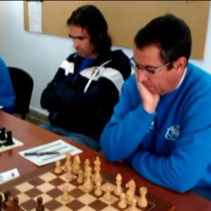 171215 ajedrez