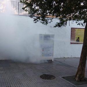 02 Fuego Plaza la Merced 02.02.2018 (2)