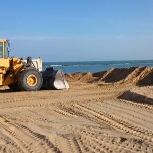 160524 playa muelle (2)