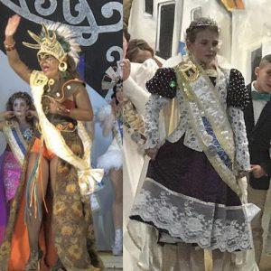 180205 Perlas carnaval 2018