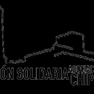 Acción Solidaria Chipiona ofrece más de 200 ayudas a 70 familias de Chipiona en el primer trimestre del curso 2017/2018
