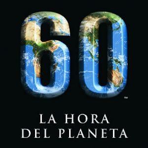 180307 La hora del Planeta 1