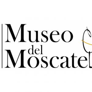 Renovada la certificación de la Ruta del Vino y Brandy del Marco de Jerez como Ruta del Vino de España