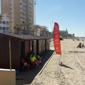 180328 playas 6