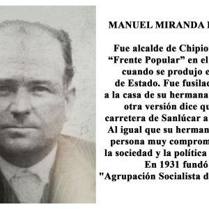 017 Manuel Miranda de Sardi