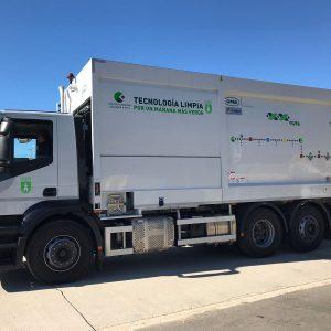 180402 camión basura