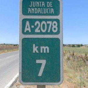 180406 carretera rota
