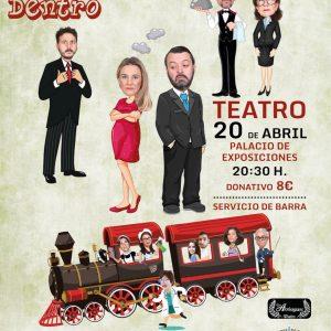 180416 Teatro Alzheimer