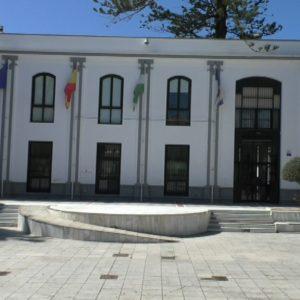 180419 ayuntamiento