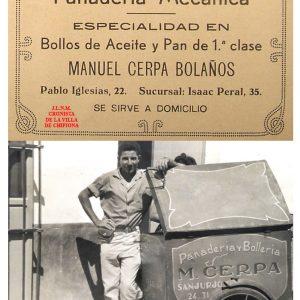 1935lA